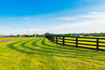Richmond KY Land For Sale
